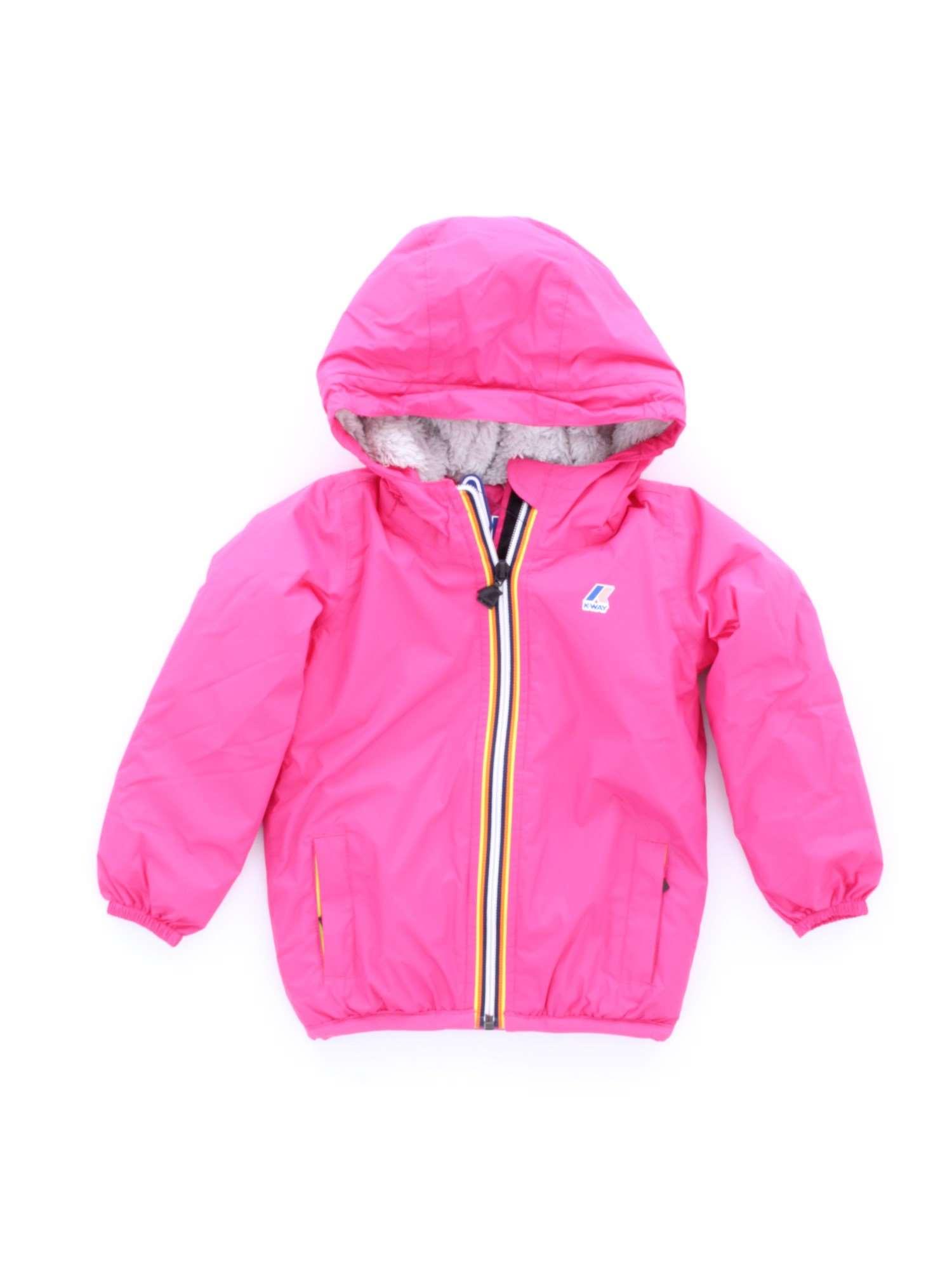 2ea276d9101d Donna Scarpe Vendita Uomo Borse E Online Abbigliamento zAwaqtA