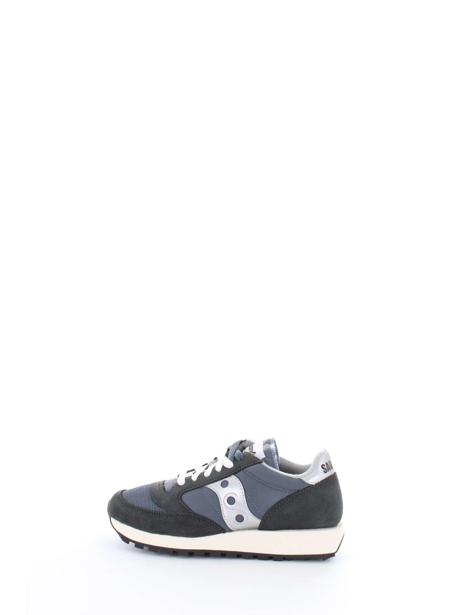 Femme Vintage hiver 04 Automne Sneakers Jazz Saucony 70368 q47wOc8