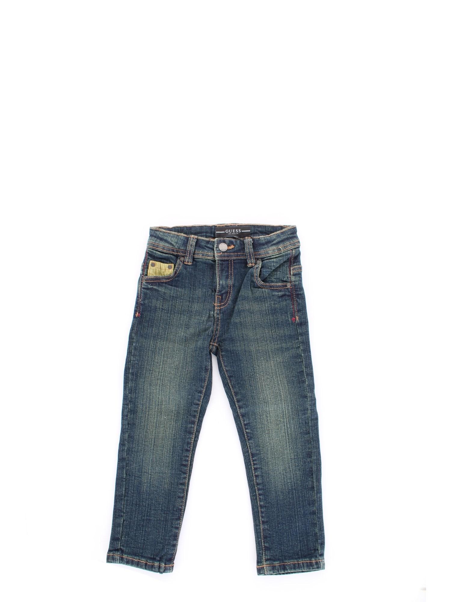 first rate a8a4e b900b Scarpe, Abbigliamento e Accessori da Donna e da Uomo ...