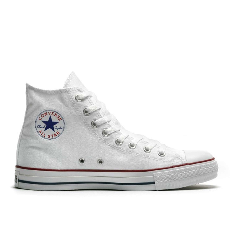 Sneakers-Donna-CONVERSE-special-edition-M7650-Primavera-Estate