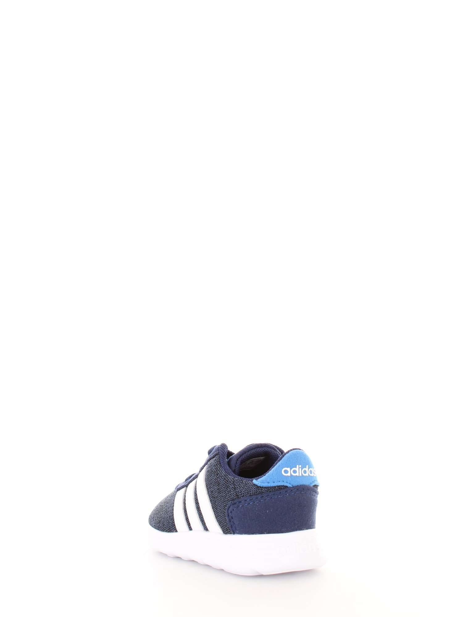 zapatillas verano niño adidas