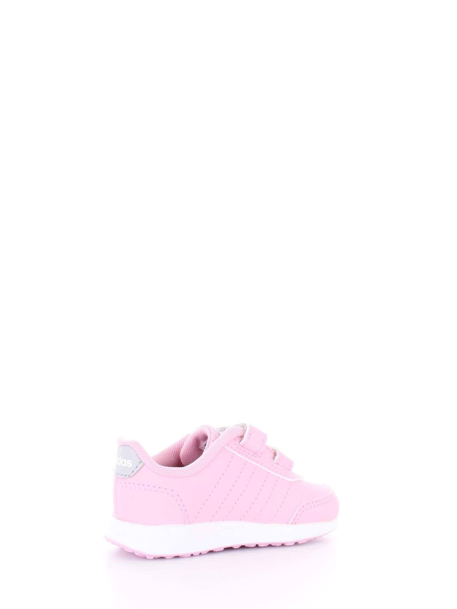 título Detalles Adidas F35700 acerca mostrar niñas primaveraverano rosa original ROSA de Zapatillas CxeBdorW