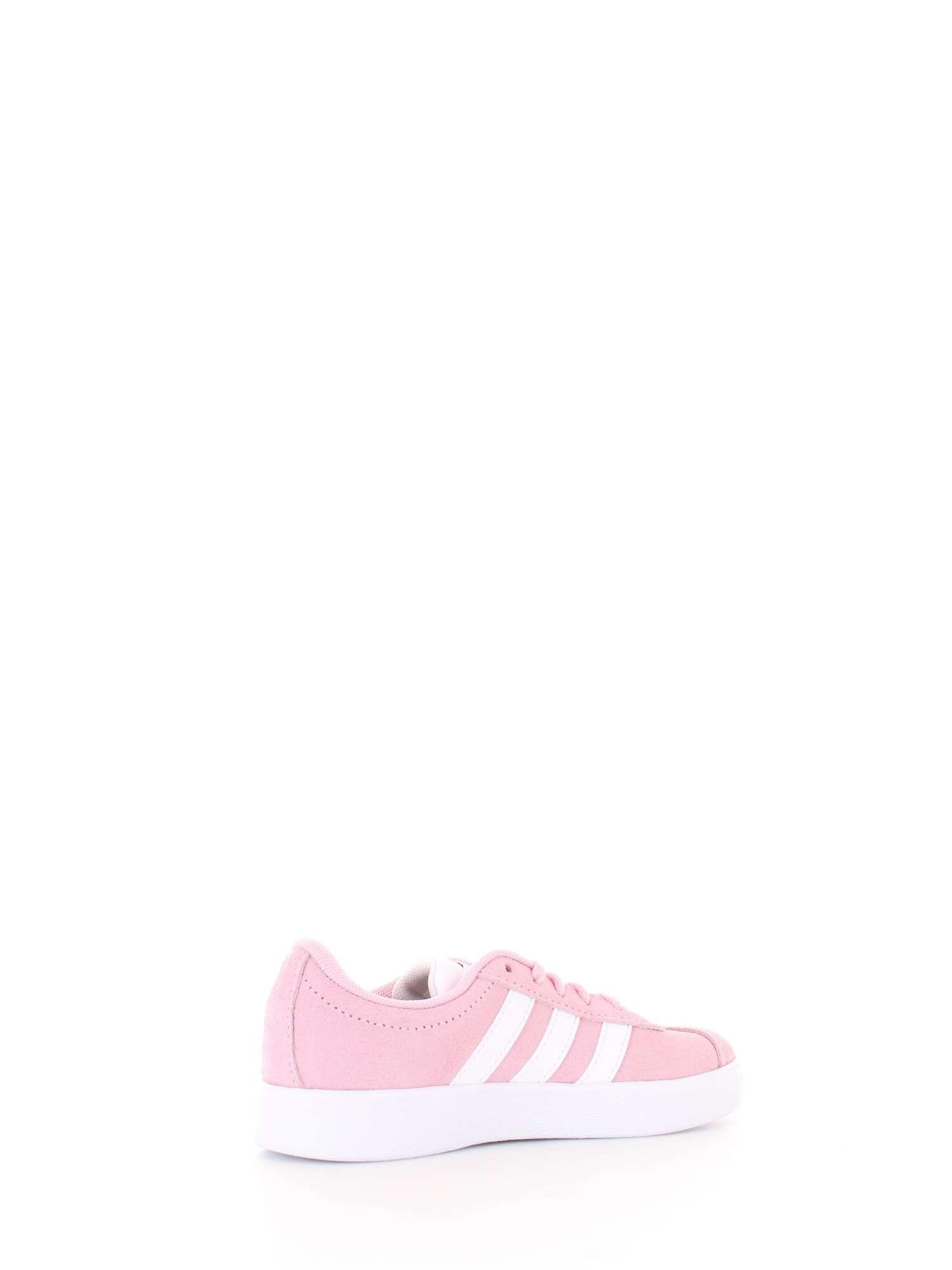 zapatillas chicas adidas