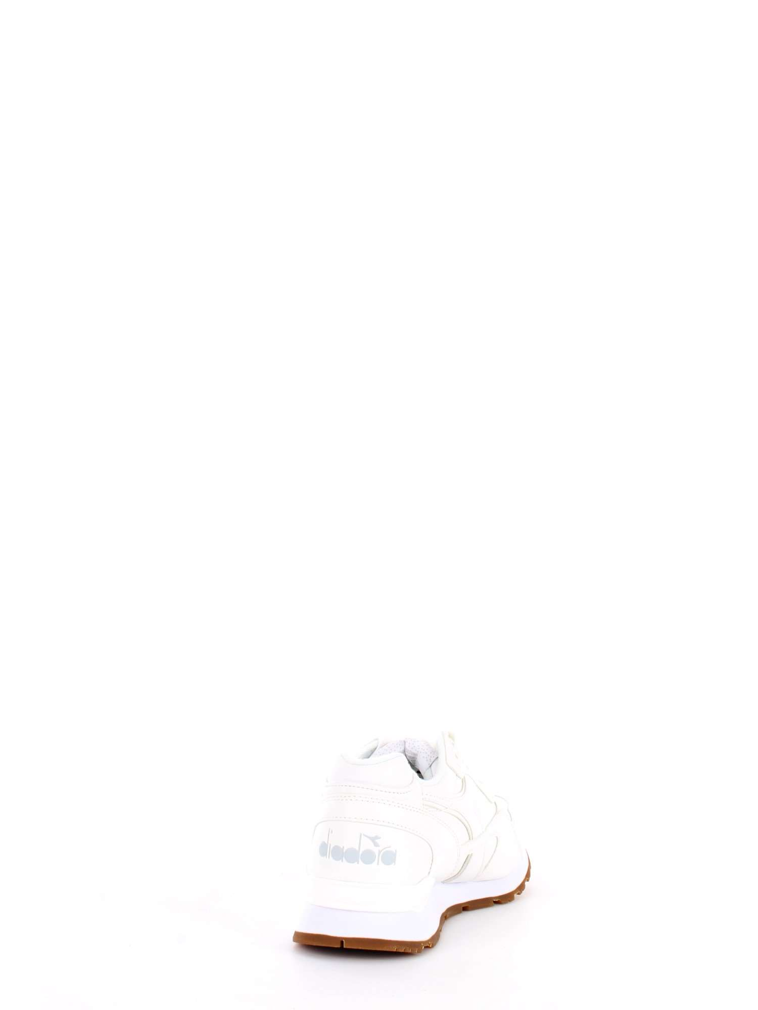 t White hommes Sneakers 173744 Diadora pour Printemps 20006 4q0pzwvp