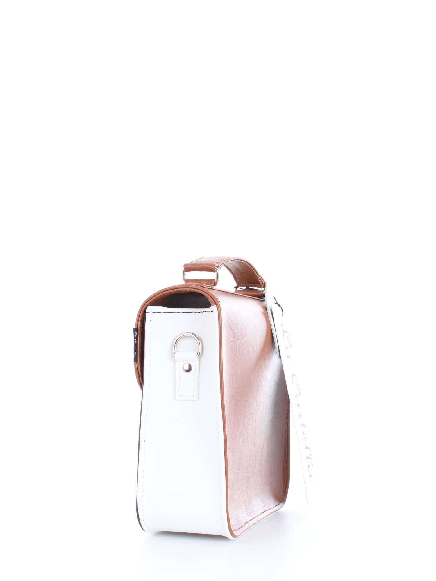 Été Sac pour Femme The 1 Mini Love Printemps Cartella Multicolor xvwPp4qgv