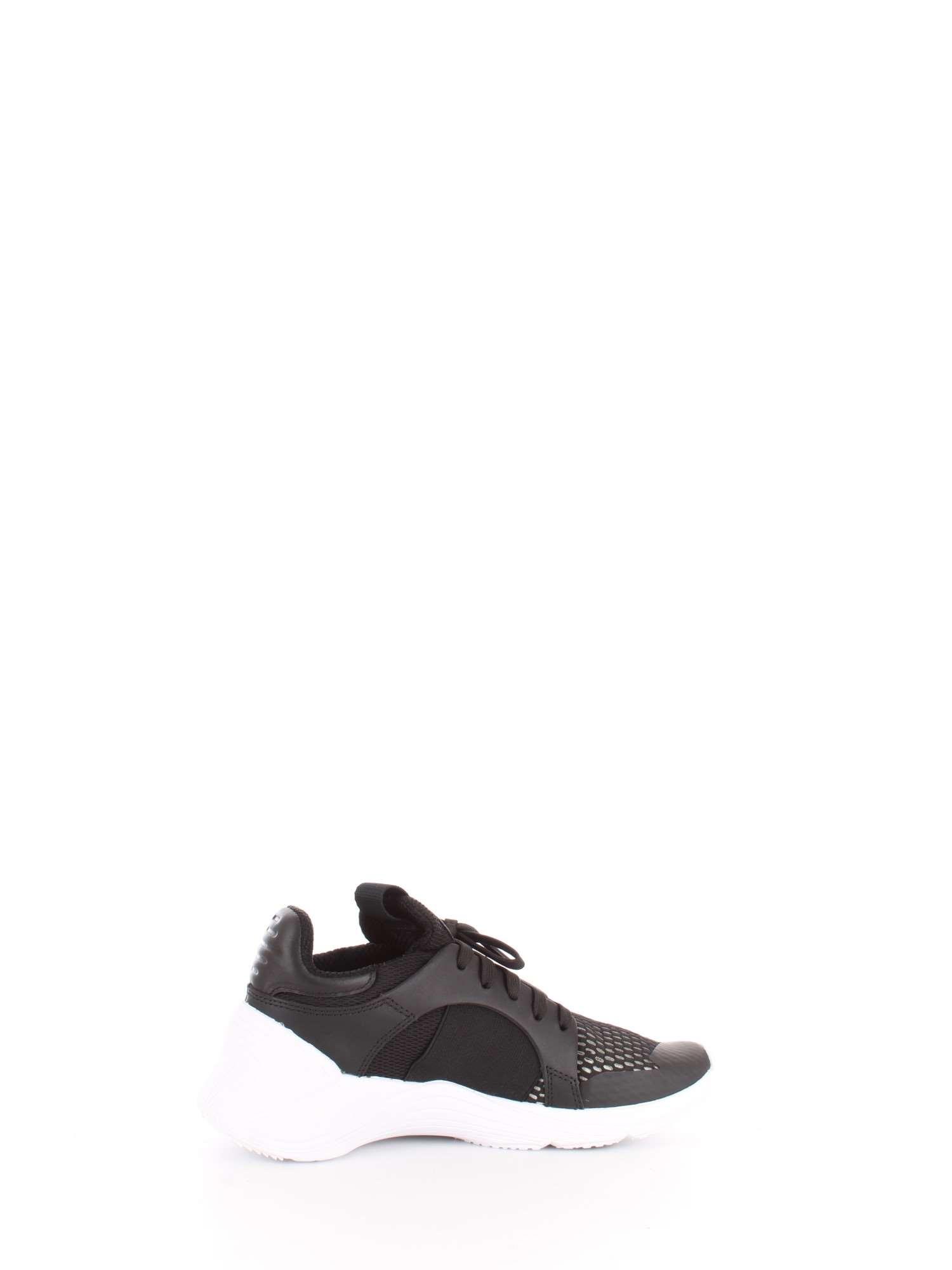 MCQ ALEXANDER MCQUEEN 544904 R25261 Nero-1006 Sneakers Donna ... fca8b769e1d