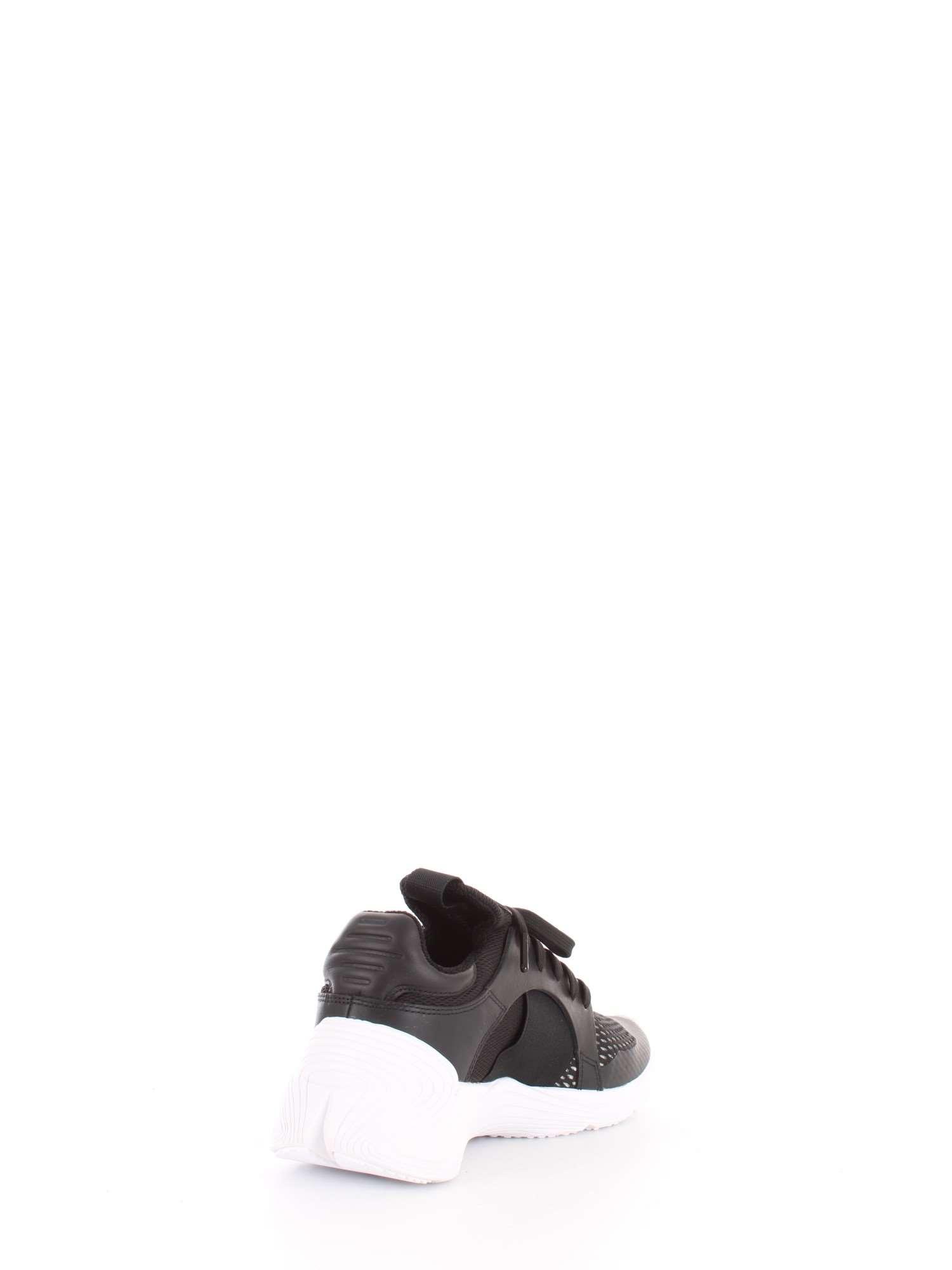 Printemps R2561 1006 Mcq 544904 été Sneakers Alexander Homme Mcqueen Noir 8ttq6Agw