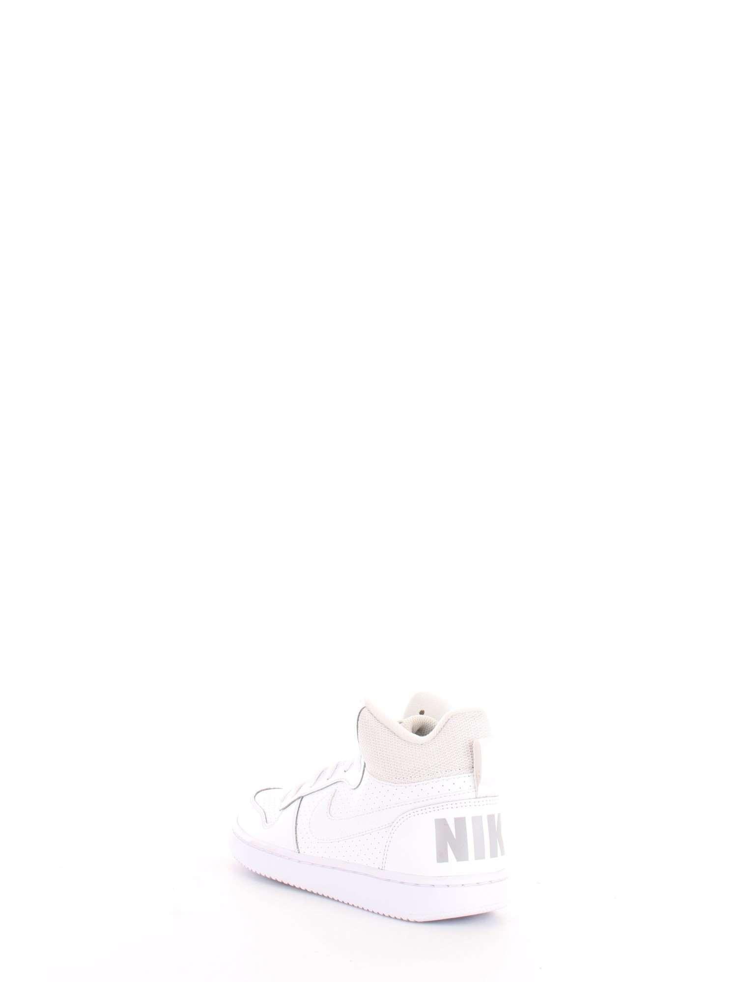 Femme Printemps Sneakers 100 Blanc 839977 Nike 7OxwRR