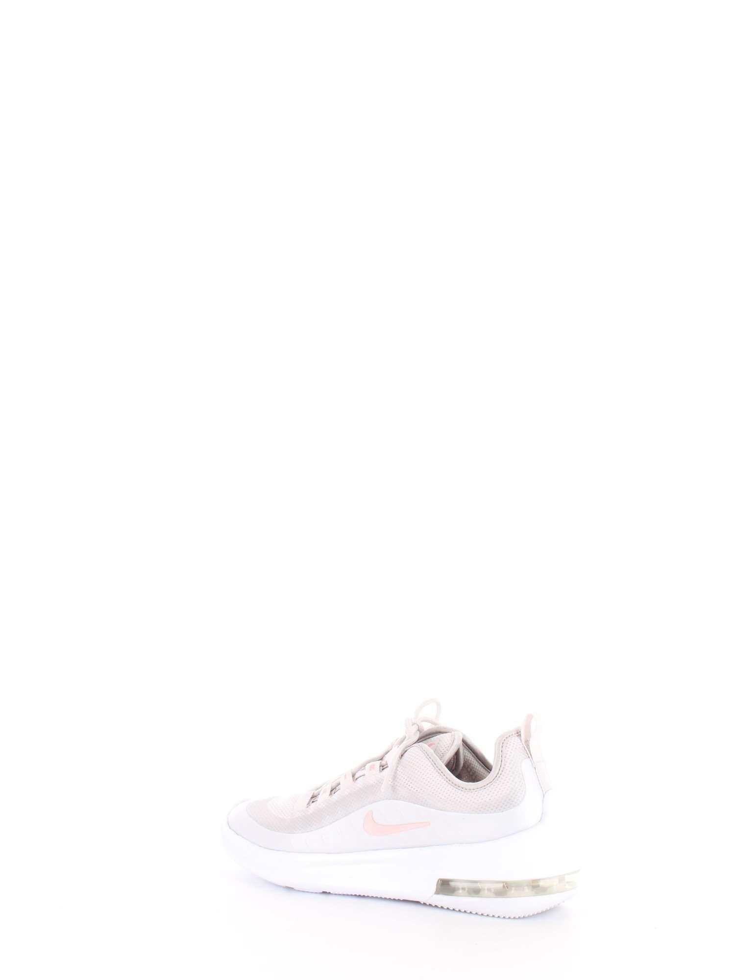 best service 2cd11 36e9a Nike pour Femme 008 PrintempsÉté Sneakers Aa2168 Gray W2ebHIYDE9