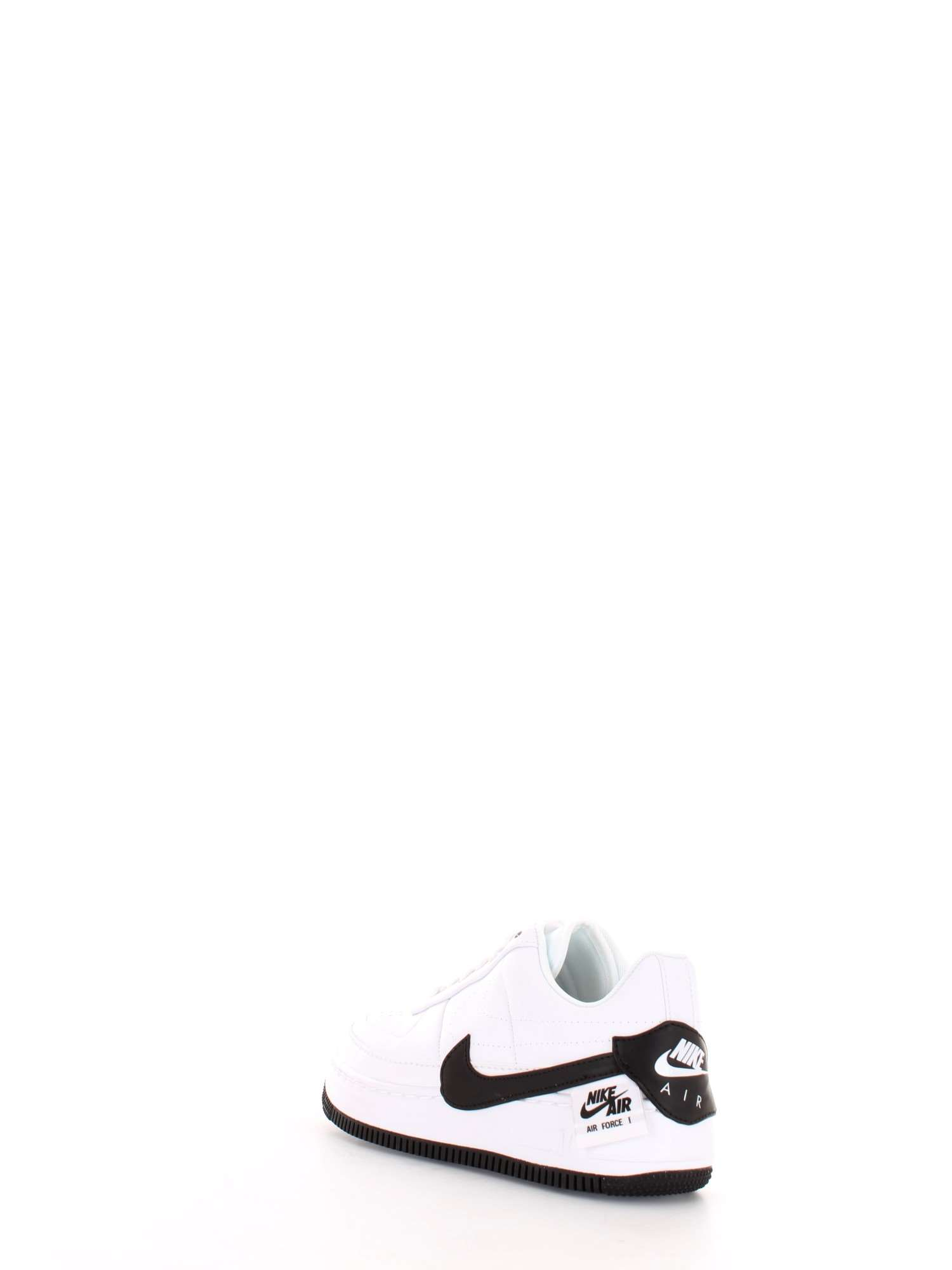 estate 102 Primavera Uomo Nike Sneakers Ao1220 Bianco TYBwnBqA6