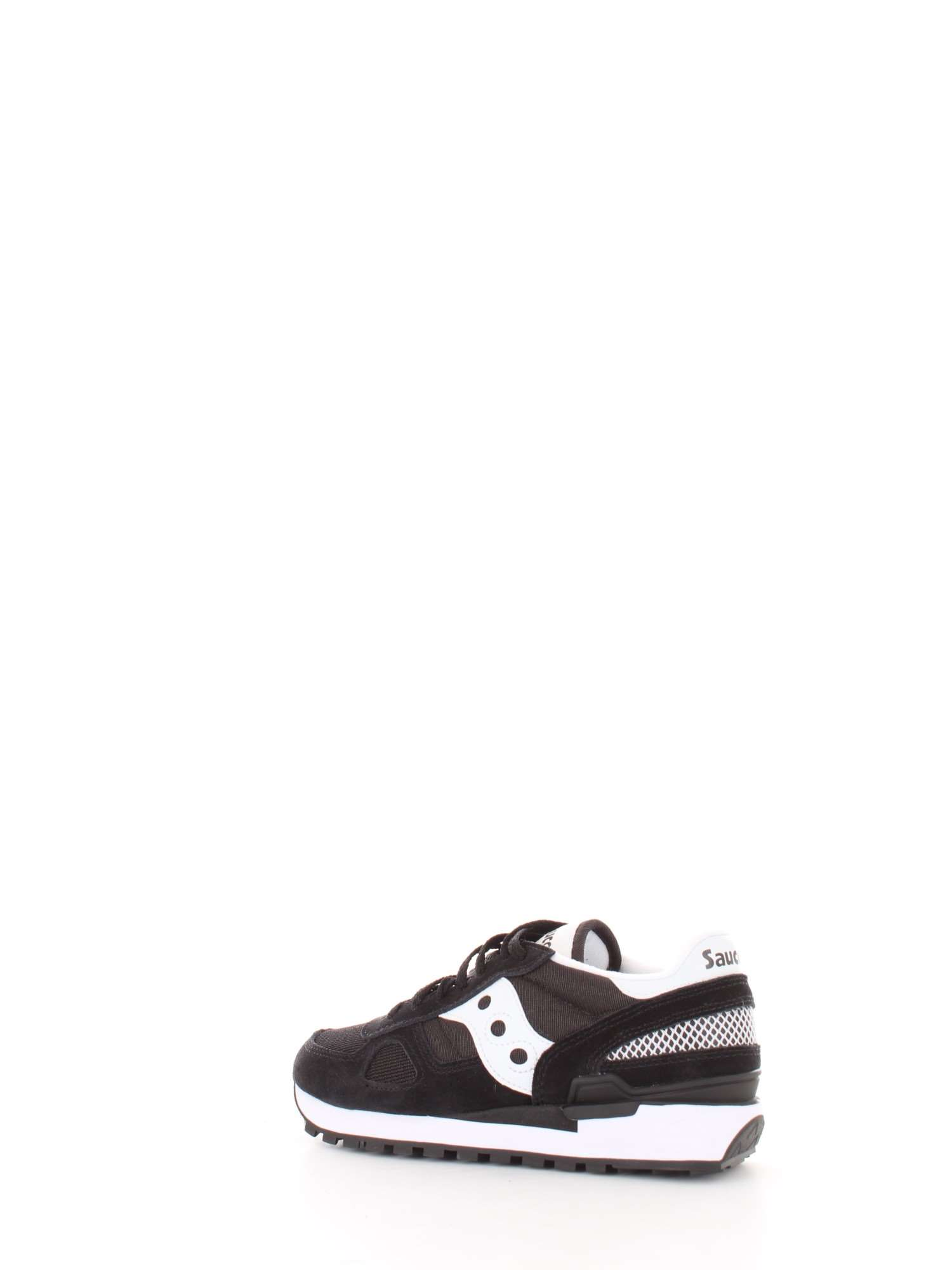 2108 pour Black W Shadow Femme Printemps Baskets 518 Saucony Été pdq4Zp