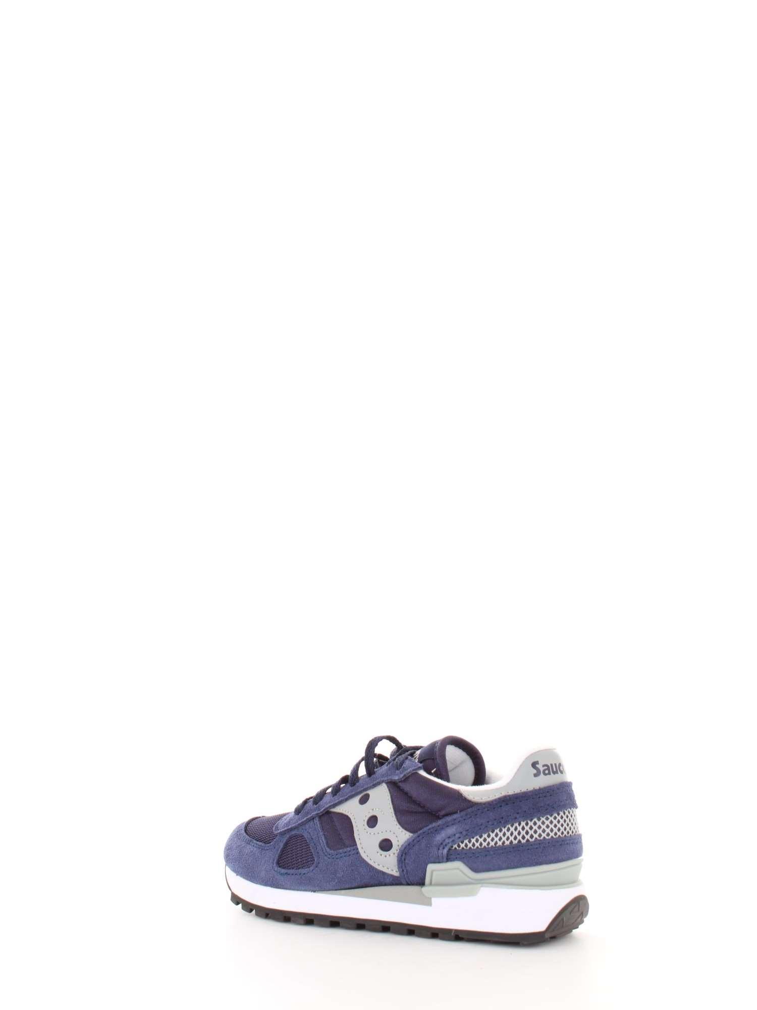 Saucony W Femme été Sneakers Printemps 2108 Shadow r6wqg1r