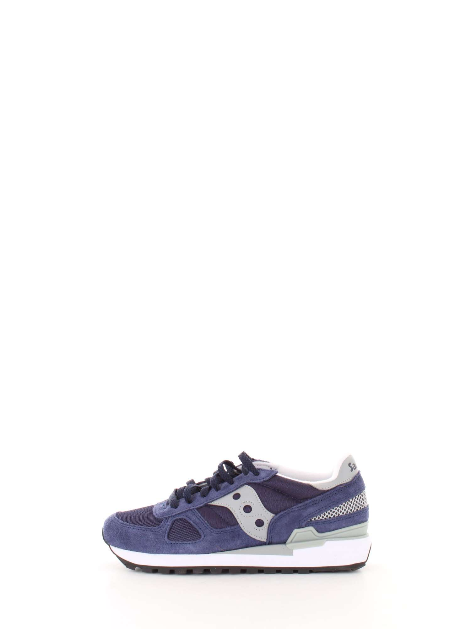 huge selection of 27feb 00885 Sneakers Shadow Blu Saucony estate 523 Uomo 2108 Primavera ...
