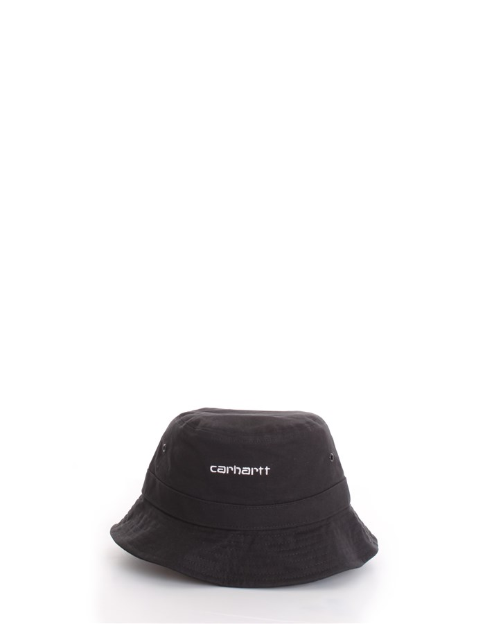 CARHARTT Bucket Black