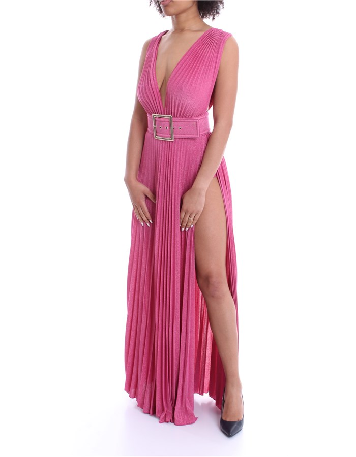 ELISABETTA FRANCHI DRESS Barbie