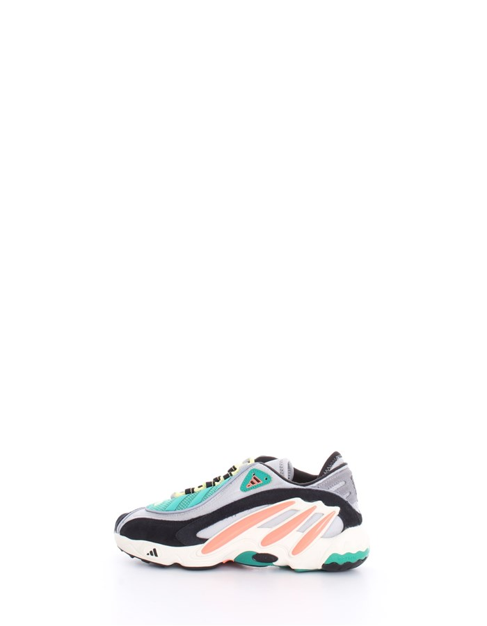 ADIDAS Trainers Multicolor