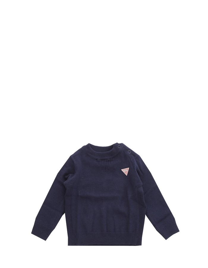 GUESS  Sweater N0YR04Z1DC0