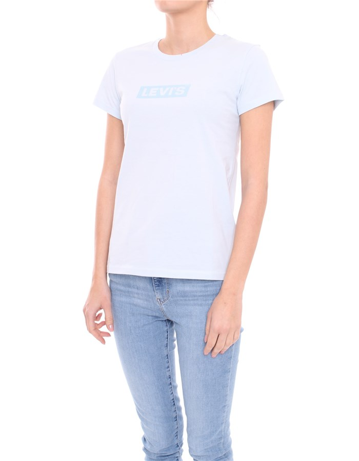 LEVI'S T-shirt Heavenly
