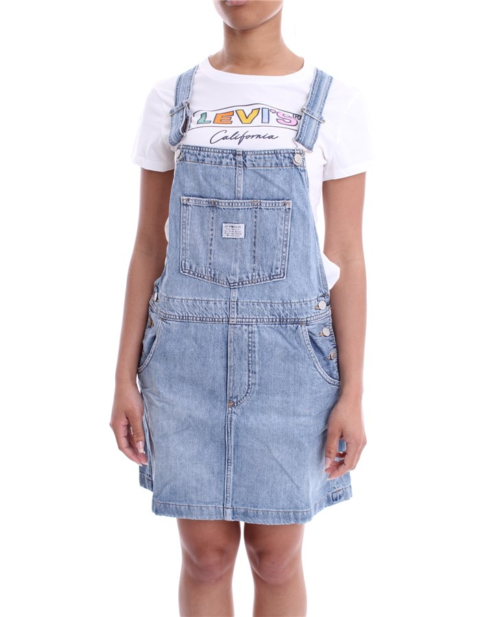 Dungarees LEVI'S