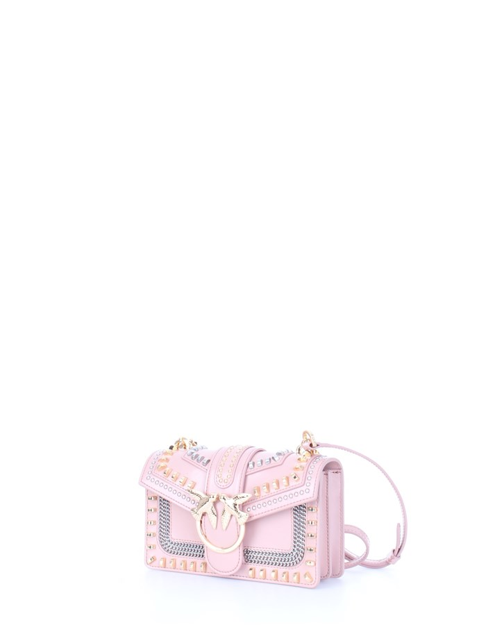 PINKO Bag Rose