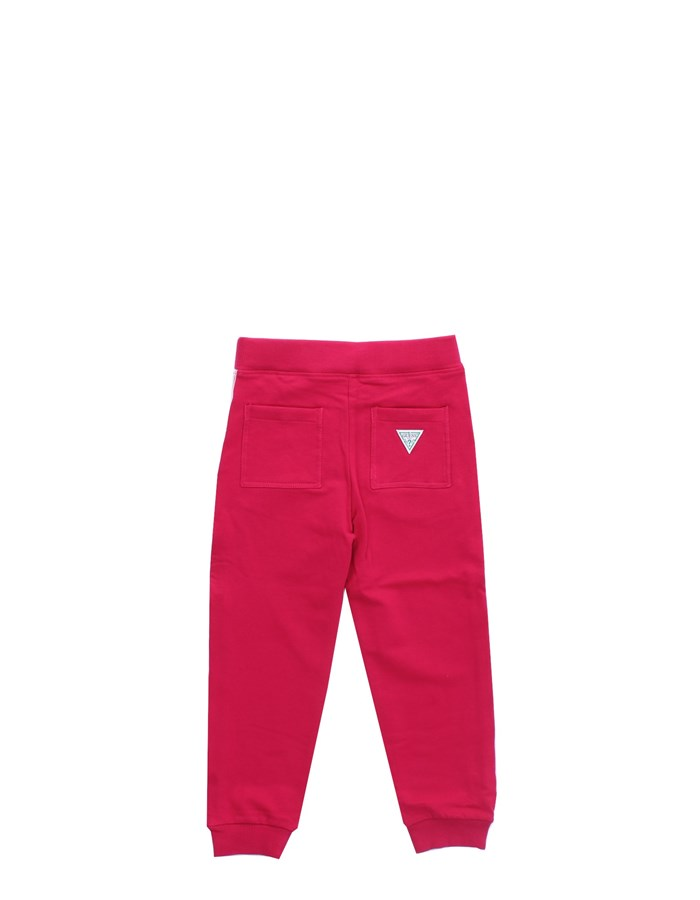 GUESS KIDS sports Cherry