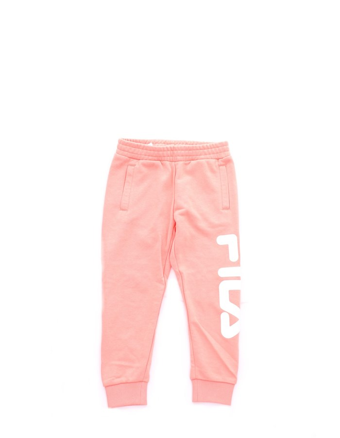 FILA Pants Rose
