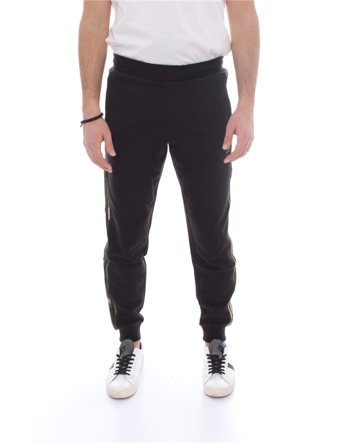ADIDAS Trousers sports Men GN1861 0