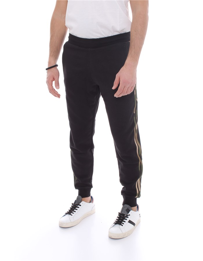 ADIDAS Trousers sports Men GN1861 1