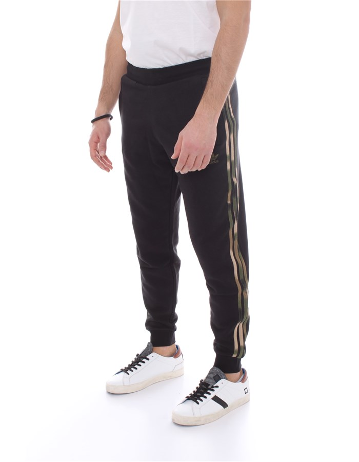 ADIDAS Trousers sports Men GN1861 2