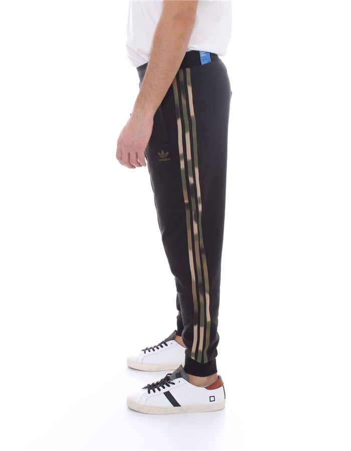 ADIDAS Trousers sports Men GN1861 3