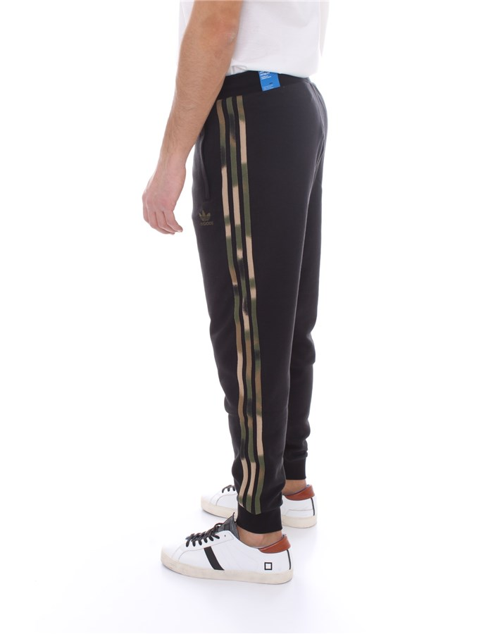ADIDAS Trousers sports Men GN1861 4