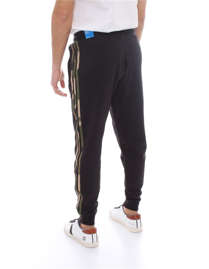 ADIDAS Trousers sports Men GN1861 5