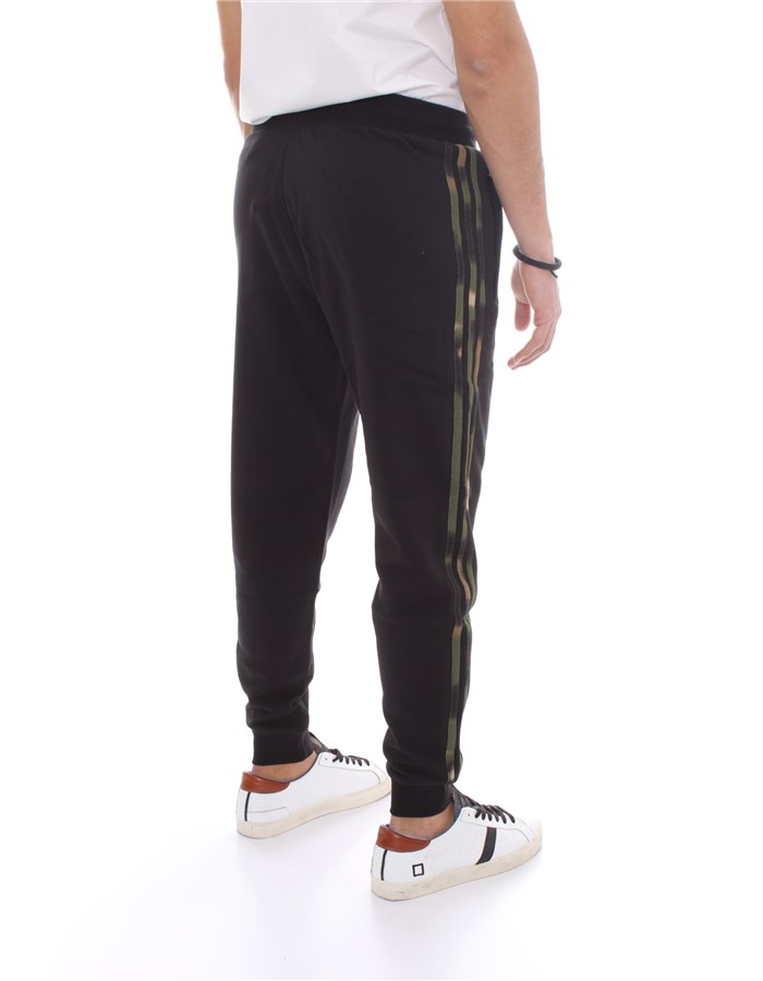ADIDAS Trousers sports Men GN1861 6