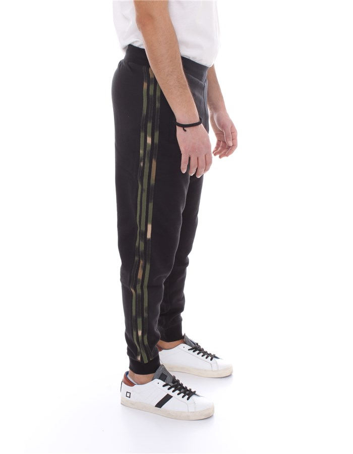 ADIDAS Trousers sports Men GN1861 7