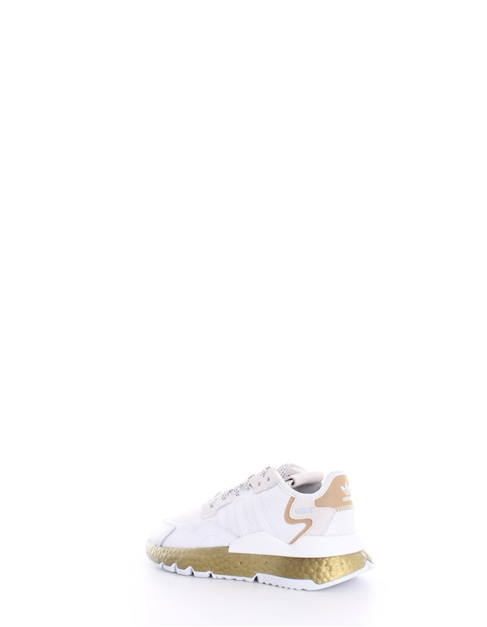 ADIDAS  Trainers Women FV4138 1