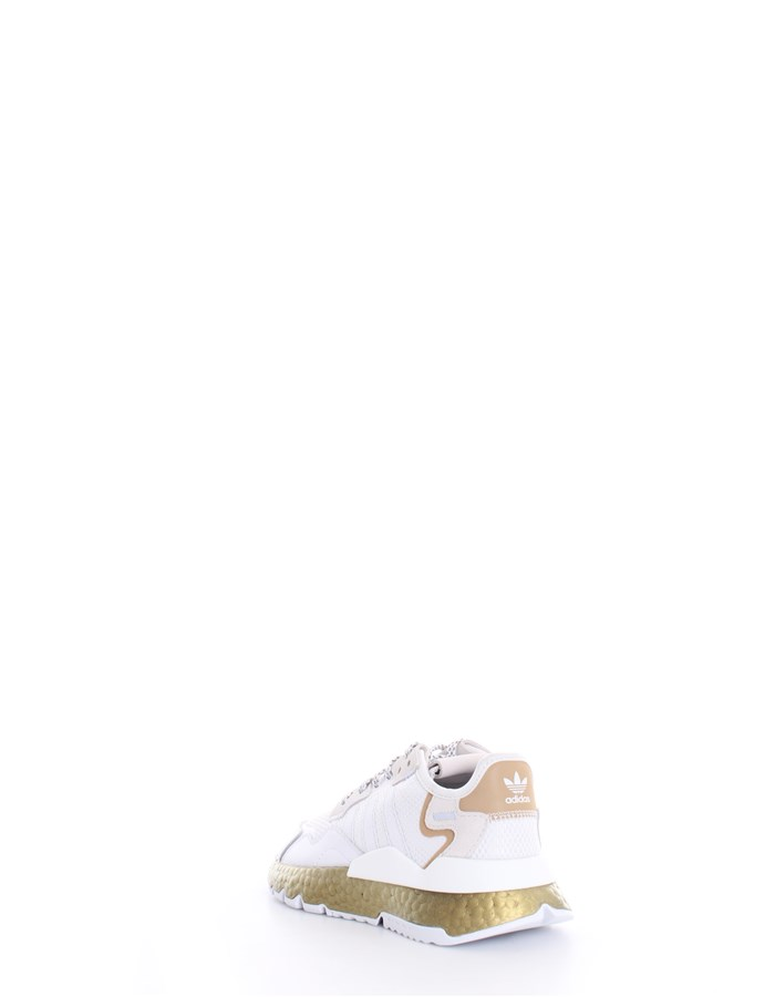 ADIDAS  Trainers Women FV4138 2