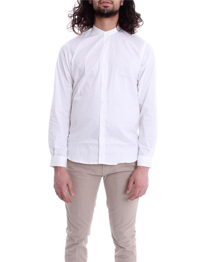 HAVANA & CO T shirt  White
