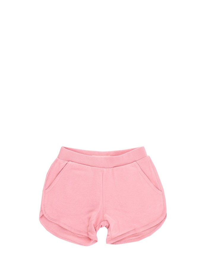 GUESS Shorts Rose