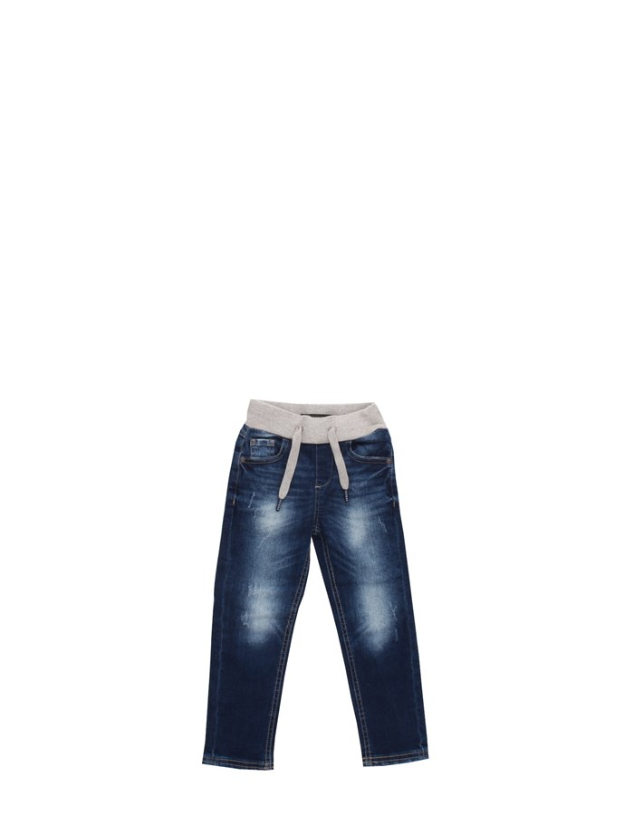 GUESS Jeans Blue