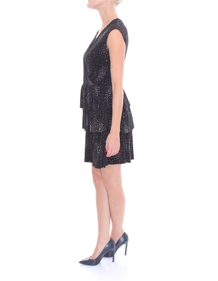 LIU JO Dress Short Women WF0364 J6033 3