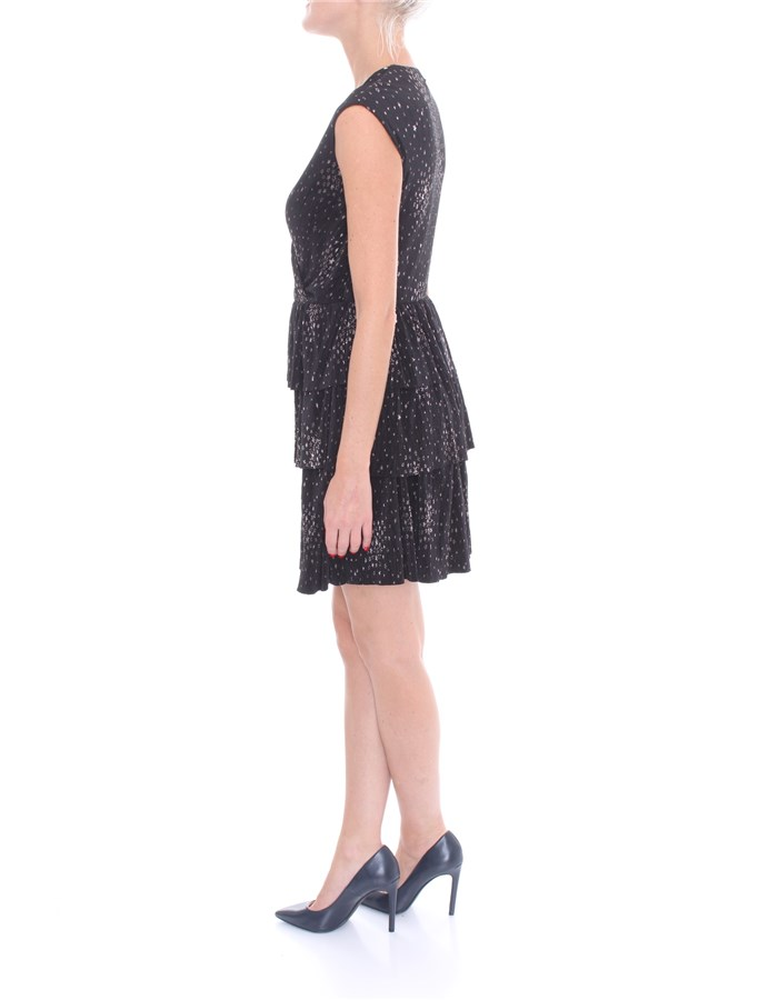 LIU JO Dress Short Women WF0364 J6033 4
