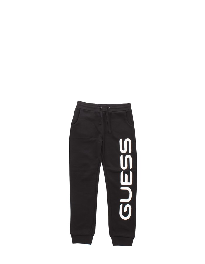 GUESS sports Black