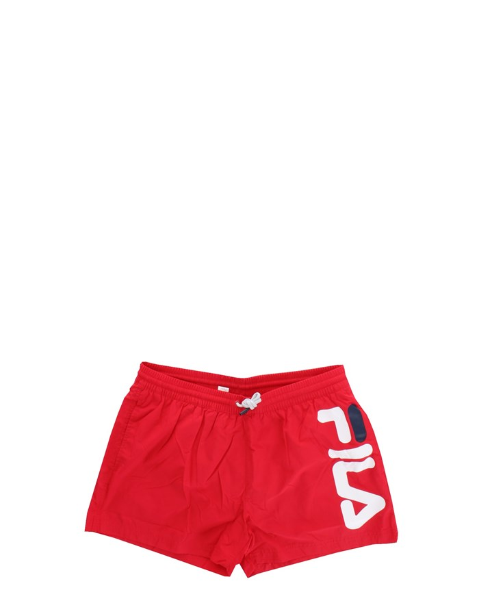 Swimsuit FILA
