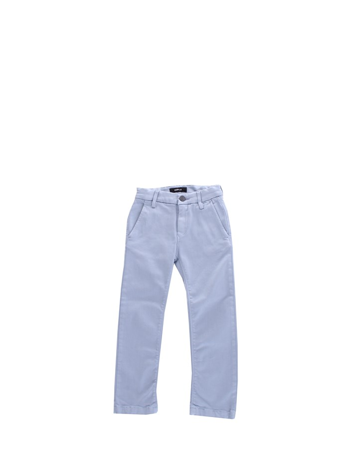 REPLAY  Pants Kids SB9384 0