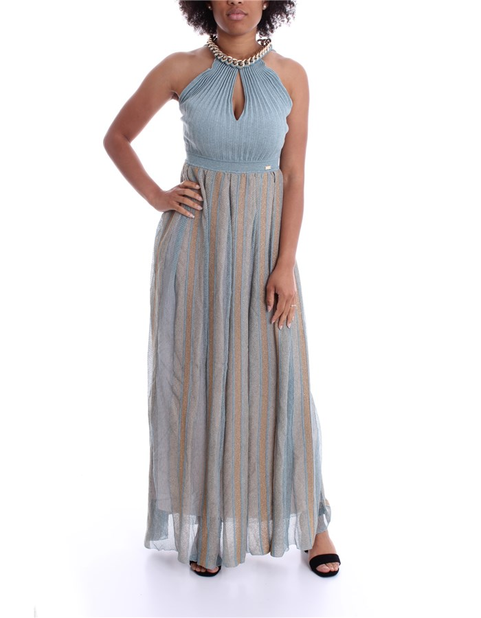 NENETTE DRESS Heavenly