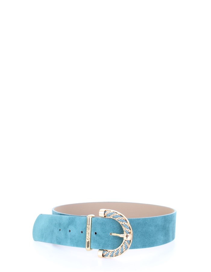 PINKO Belt Heavenly