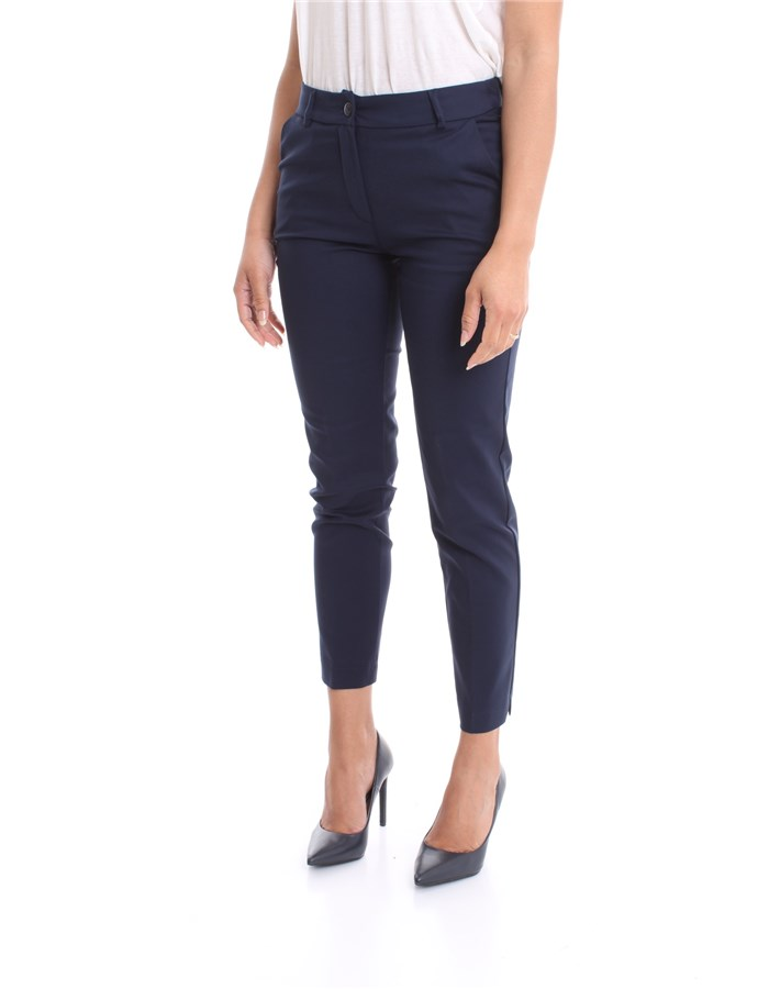 H2O  Pants Women ALESSIA 1