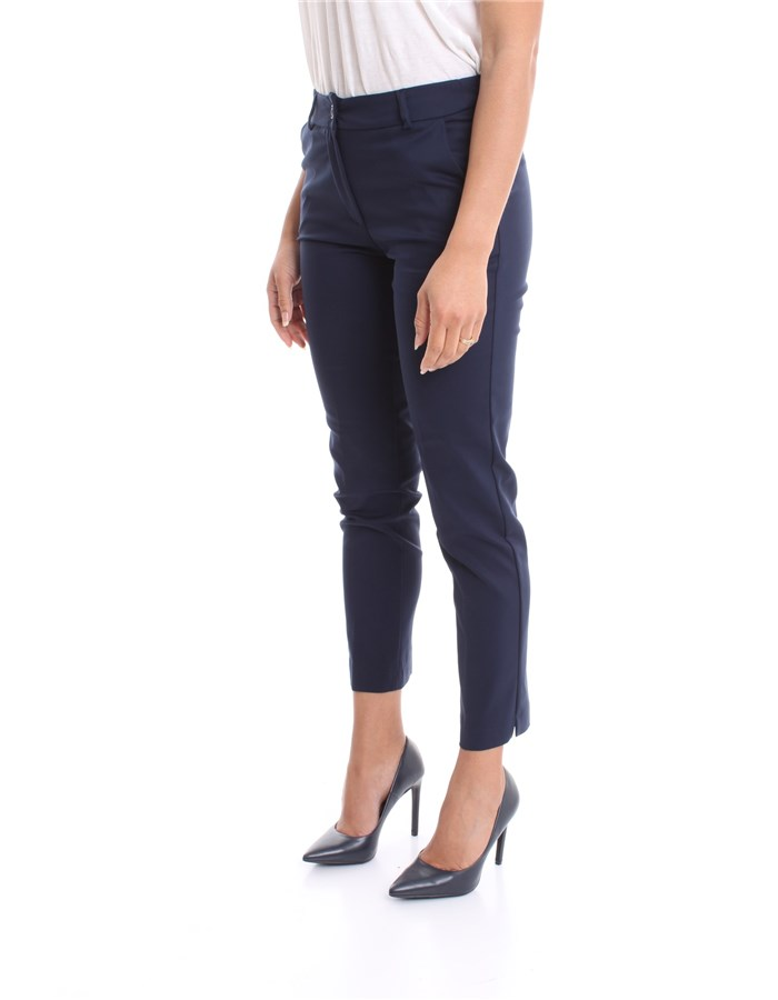 H2O  Pants Women ALESSIA 2