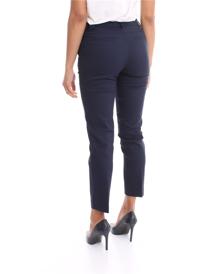 H2O  Pants Women ALESSIA 4