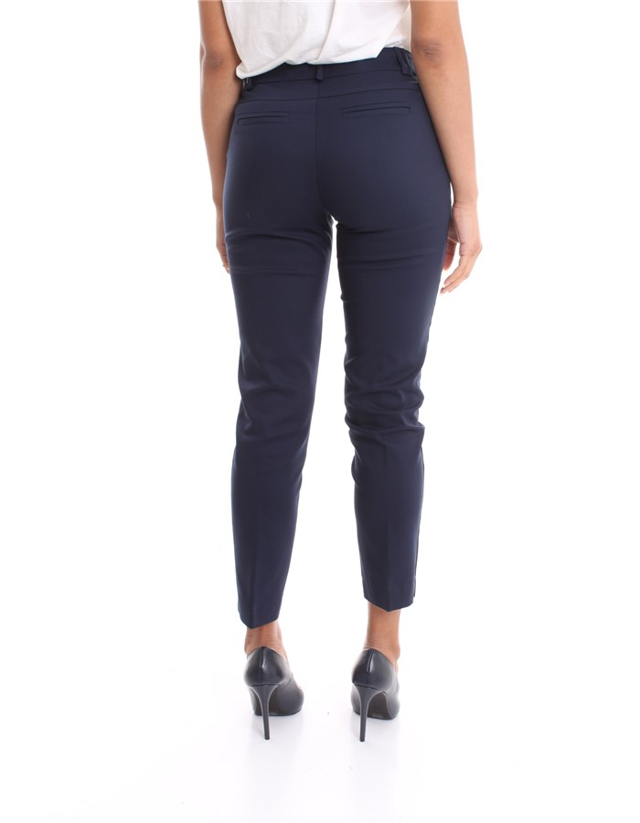 H2O  Pants Women ALESSIA 5